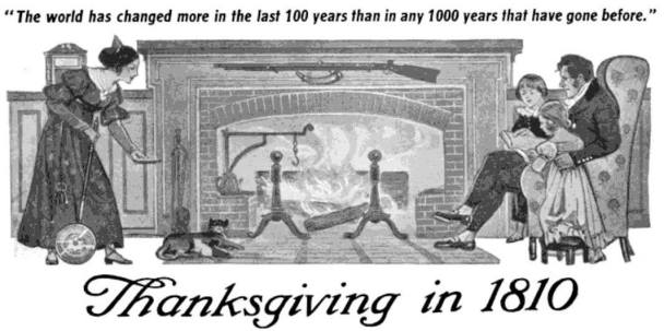 thanksgiving1810